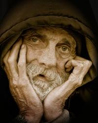 Homeless20man201
