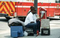 Homeless_Please_Help_28749716572029