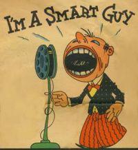 I27m_A_Smart_Guy_0
