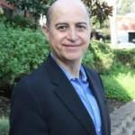 Jorge Taborga