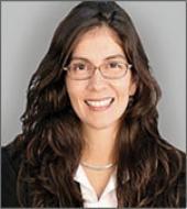 Kathia Laszlo