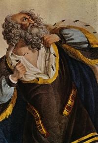 King_Lear20wiki