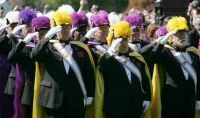 Knights_of_Columbus_salute_during_the_welcoming_ceremony_for_Pope_Benedict_XVI
