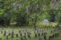 Kuala_Lumpur_Malaysia_Loke-Yew-Cemetery-01