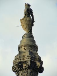 Liberty_-_Soldiers27_and_Sailors27_Monument_28Cleveland29_-_DSC07985
