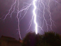 Lightning_0220wiki