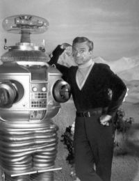 Lost_in_Space_Jonathan_Harris_2526_Robot_196728129