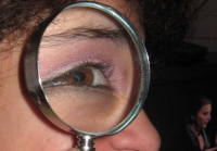 Magnifying_glass_291120wiki