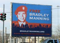 Manning_Billboard