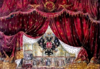 Mariinsky20Curtain