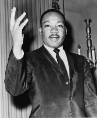 Martin_Luther_King_Jr_NYWTS20wiki