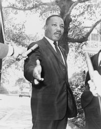 Martin_Luther_King_Jr_NYWTS_2_0