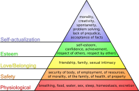 Maslow27s_hierarchy_of_needs