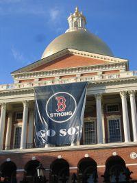 Massachusetts_State_House_Red_Sox_Banner
