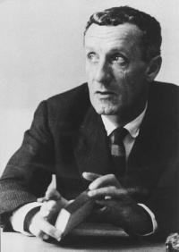 Maurice_Merleau-Ponty20wiki