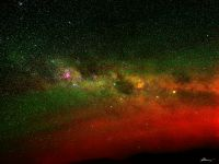 Milky_way_28832229266229