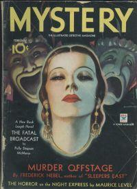 Mystery_February_1934