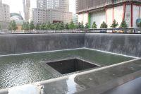 NY_Ground_Zero_IMG_2028
