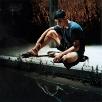 Narcissus20Adi_Nes_from_Boys_Series_004