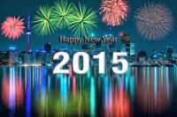 New_year2015