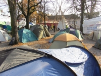 Occupy20Tents