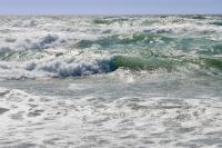 Ocean_waves20wiki