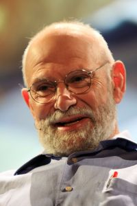 Oliver_Sacks_at_TED_2009
