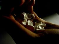 Pills20in20hand