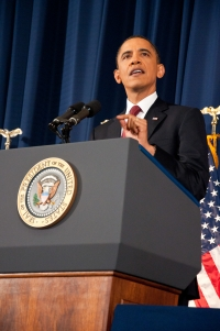 President_Barack_Obama_speaking_on_the_military_intervention_in_Libya_at_the_National_Defense_University_13