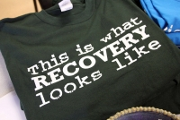 Recovery20shirt