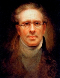 Rembrandt_Peale_self-portrait