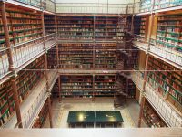 Rijksmuseum_Research_Library_28129