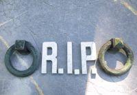 San_SebastiC3A1n_-_Cementerio_de_Polloe_121_0