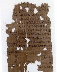 Sappho20poem