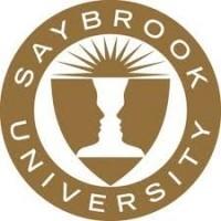 Saybrook20Seal_0