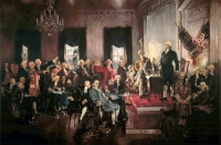 Scene_at_the_Signing_of_the_Constitution_of_the_United_States20wiki