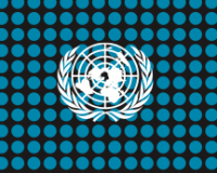 New Resource from the UN: Guidance for Effective Mediation