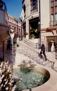 Spanish_Steps_Rodeo_Drive_Beverly_Hills