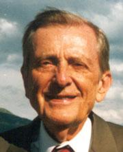 Stanley Krippner - one of the most celebrated psychologists of the 21st century