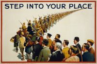Step_into_your_place2C_propaganda_poster2C_1915