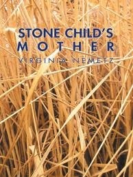 Stone20Child27s20Mother