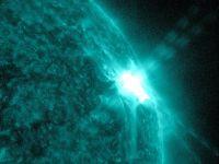 Sun_Spots_and_Solar_Flares
