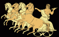 The_Chariot_of_Zeus_-_Project_Gutenberg_eText_14994