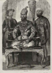 The_Eldest_Son_of_the_King_of_Delhi