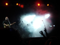 The_Pixies_at_Pohoda_music_festival_200620wiki