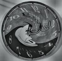 Time_Warp_28717829324429