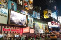 Times_Square_at_Night_28782323289629