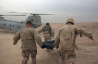 USwounded_fallujah200420wiki