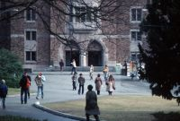 University_of_Washington_campus2C_1979_281342902267329
