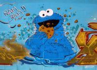 Vitoria_-_Graffiti_2526_Murals_0332